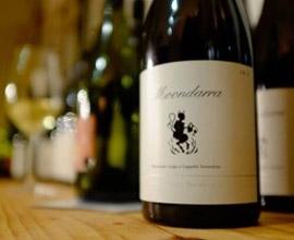 Moondarra Wines