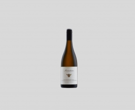 2018 MOONDARRA CONCEPTION BIANCO