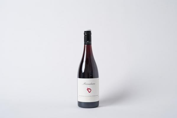 Moondarra Conception Pinot Noir